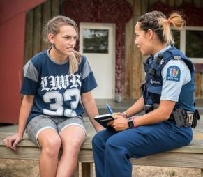 NZ-Police-2
